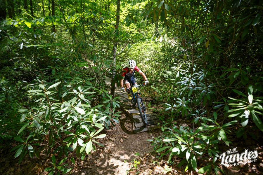 1505251062-landes-photography-mountain-bike-bicycle-race-northern-pennsylvania-washington-dc-road-east-coast-900x600